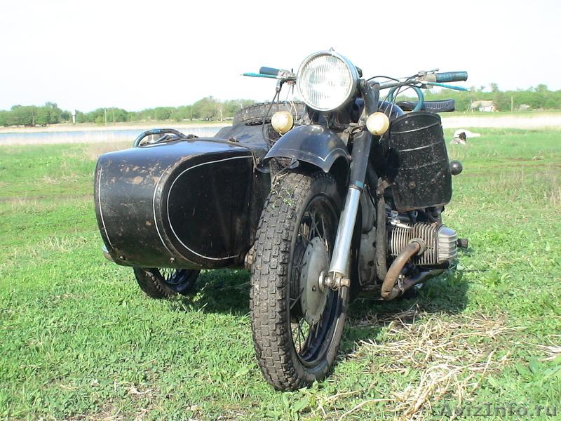 купить мотоциклы ямаха в екатеринбурге #12