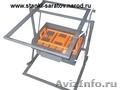 Продам оборудование для блоков в Воронеже