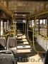 Продажа автобусов ЛиАЗ  52 56 36