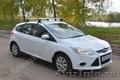 Автобоксы,  а также шины OZ Racing в Воронеже