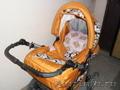 Продам коляску трансформер. - Изображение #2, Объявление #658481