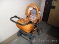 Продам коляску трансформер. - Изображение #3, Объявление #658481
