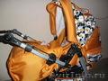 Продам коляску трансформер. - Изображение #4, Объявление #658481