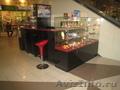 комплект оборудования для магазина - Изображение #4, Объявление #690986