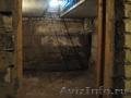 помещение под малый бизнесс,  склад,  мастерская...