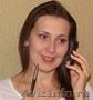 Ваш бухгалтер в Воронеже - бухгалтерские услуги