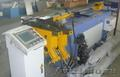 Продаю трубогибочный станок RQ-500NCAD