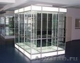 витрина,витрина стеклянная,торговая витрина,витрина воронеж,цены витрин,витрины  - Изображение #2, Объявление #796431