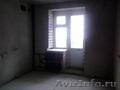 2 комнатная квартира в Северной Короне
