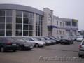 Готовый бизнес оказание автоуслуг продам