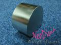 Продам неодимовые магниты - Изображение #2, Объявление #669281