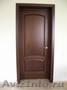Ремонтные работы-отделка установка окон дверей