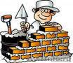 каменщики выполнят любой вид кладки, Объявление #859477