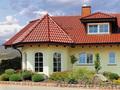 Строительство жилых,производственных объектов, коттеджей. - Изображение #2, Объявление #859468