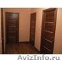 Установка межкомнатных дверей в Воронеже