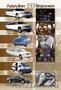 Пассажирские перевозки, Лимузины, Микроавтобусы