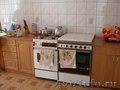 Недорогой отдых в Бердянске у моря - Изображение #5, Объявление #921928