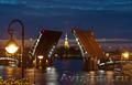 Путешествие в Санкт-Петербург каждую субботу!!! автобусом из Воронежа