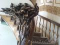 Всё из дерева под старину.zebro - Изображение #5, Объявление #946443