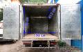 Грузоперевозки переезды грузчики разборка упаковка груза и мебели в т.ч.
