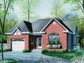 новый дом коттедж в черноземье,  воронежская обл г лиски