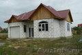 дом 95 м. кв новый  в черноземье,  воронежская обл г лиски ЦФО