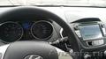 Продам автомобиль HYUNDAI IX35 4WD 2000cc 2013 г.в.
