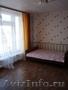 комнат а в общежитии у МП