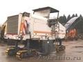 Гусеничная холодная дорожная фреза Wirtgen W 2000 - Изображение #4, Объявление #1008447