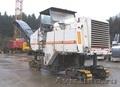 Гусеничная холодная дорожная фреза Wirtgen W 2000 - Изображение #5, Объявление #1008447