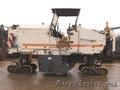 Гусеничная холодная дорожная фреза Wirtgen W 2000 - Изображение #7, Объявление #1008447