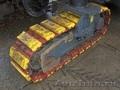 Гусеничная холодная дорожная фреза Wirtgen W 2000 - Изображение #8, Объявление #1008447