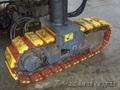 Гусеничная холодная дорожная фреза Wirtgen W 2000 - Изображение #9, Объявление #1008447