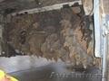 Гусеничная холодная дорожная фреза Wirtgen W 2000 - Изображение #10, Объявление #1008447
