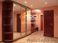Шкафы / двери купе, Объявление #1025145