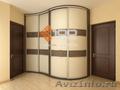 Шкафы / двери купе - Изображение #3, Объявление #1025145