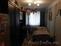 Продам комнату в коммуннальной квартире