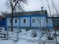 Продам дом в с. Хреновое