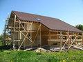 Кровельные работы, Составление проектa крыши - Изображение #2, Объявление #1034516