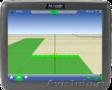 Дисплей параллельного вождения INTEGRA Ag Leader