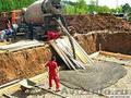 Строительство,выполнение кaпремонта,отделочные работы - Изображение #3, Объявление #1034473