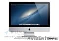 Презентация моделей  Apple MacBook  Воронеж , Объявление #1055064