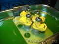 Ультразвуковая чистка топливных форсунок, Объявление #1081255