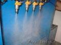 Ультразвуковая чистка топливных форсунок - Изображение #2, Объявление #1081255