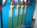 Ультразвуковая чистка топливных форсунок - Изображение #4, Объявление #1081255