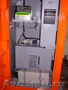 торговое вендинговое оборудование, Объявление #1088129