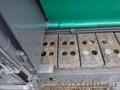 Гусеничный асфальтоукладчик Vogele Super 1300-2 - Изображение #3, Объявление #1101505
