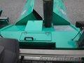 Гусеничный асфальтоукладчик Vogele Super 1300-2 - Изображение #6, Объявление #1101505