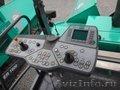 Гусеничный асфальтоукладчик Vogele Super 1300-2 - Изображение #7, Объявление #1101505