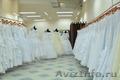 Продаю готовый свадебный бизнес
